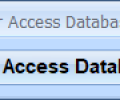 MS Access Copy Tables To Another Access Database Software Screenshot 0