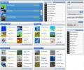 PHP Arcade Online Script Screenshot 0