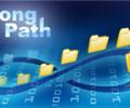 Long Path Support API Screenshot 0