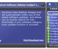 PREM1ON Latest Software Gadget Screenshot 0
