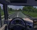 Euro Truck Simulator Screenshot 5