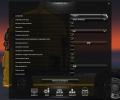 Euro Truck Simulator Screenshot 7