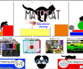 Classroom Matching and Category Games Screenshot 0