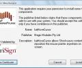 Adobe Shockwave Player Screenshot 3