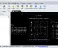 MobaXterm Screenshot 1