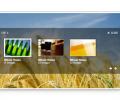 Zen Flash Gallery CS3 Component Screenshot 0