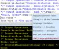Convert .NET v3 Screenshot 0