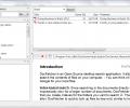 DocFetcher Screenshot 5