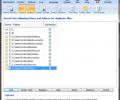 AllDup Duplicate File Finder Screenshot 5