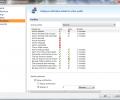 FBackup Screenshot 6