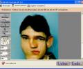 Face-OP Screenshot 0