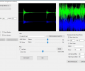 Voice-Over SDK Karaoke Mixer SDK ActiveX Screenshot 0