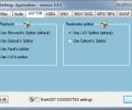 Advanced Codecs for Windows 7 / 8.1 / 10 Screenshot 0