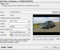 AVS Video to PlayStation Screenshot 0