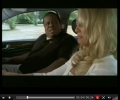 Free VISCOM Web Video Player Screenshot 0