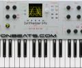 Virtual Piano Screenshot 0