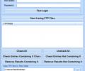 Download Entire FTP Sites Software Screenshot 0