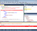 XMLBlueprint XML Editor Screenshot 0