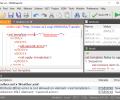 XMLBlueprint XML Editor Screenshot 0