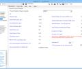 DataPro Screenshot 0