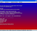 StressMyPC Screenshot 0