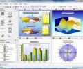DataScene Professional for Windows Screenshot 0