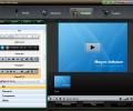 PlayerDIY Web Player Screenshot 0