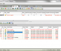 Advanced ETL Processor Enterprise 32 Bit Screenshot 0