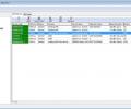 SMSgee PC SMS Gateway Server Screenshot 0