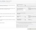 SharePoint Permission Workflow Screenshot 0