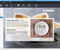 Zeta Producer Desktop CMS Screenshot 0
