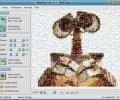 Mosaizer Lite Screenshot 0