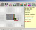 ImageDiscerner Screenshot 0