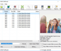 Pixillion Premium Image Converter Screenshot 0