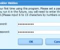WinMend Folder Hidden Screenshot 1