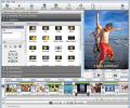 PhotoStage Photo Slideshow Screenshot 0