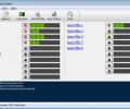 VRS Free Telefon-Aufnahmesystem Screenshot 0