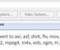 Prism Convertitore Video Screenshot 0