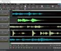 MixPad Masters Edition Screenshot 0