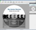 Disketch Free CD Label Software Screenshot 0