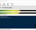 SoundTap Professional Edition Screenshot 0