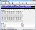 Tone Generator Free Sound Software Screenshot 0