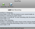 SoundTap Pro for Mac Screenshot 0