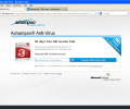 Ashampoo Anti-Virus 2016 Screenshot 1