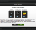 Auslogics Antivirus Screenshot 5
