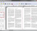 A-PDF Page Cut Screenshot 0