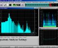 Analysis Center Screenshot 0