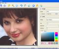 AMS Beauty Studio Screenshot 0