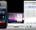 myPhoneDesktop Screenshot 0