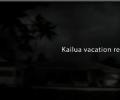 Kailua Vacation Rentals Screenshot 0